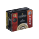 Federal 9mm 150gr HST Micro Ammunition 20rds - P9HST5S