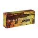 Federal 6.8 SPC 90gr Fusion MSR Ammunition 20rds - F68MSR2