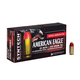 American Eagle 45 Auto/ACP 230gr TSJ (Total Synthetic Jacket) Ammunition 50rds - AE45SJ1