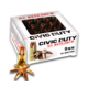 G2 Research 9mm 100gr Solid Copper Civic Duty Ammunition - 06025