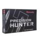 Hornady 6.5 Creedmoor 143gr ELD-X Precision Hunter Ammunition, 20 Round Box - 81499