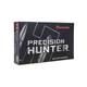 Hornady 300 Winchester Magnum 200gr ELD-X Precision Hunter Ammunition, 20 Round Box - 82002