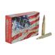 Hornady 270 Winchester 140gr Interlock American Whitetail Ammunition, 20 Round Box - 80534