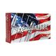 Hornady 308 Winchester 165gr Interlock American Whitetail Ammunition, 20 Round Box - 80904