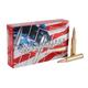 Hornady 300 Winchester Magnum 180gr Interlock American Whitetail Ammunition, 20 round Box - 82044