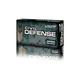 Liberty .223 Remington 55gr Civil Defense Ammunition, 20rds - LA-CD-223-019