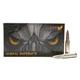 Animal Instinct .308 Winchester 100gr HP Ammunition, 20 Round Box ‒ LA-HA-C-308-045