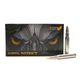 Animal Instinct 30-06 Springfield 100gr HP Ammunition, 20 Round Box ‒ LA-HA-C-30-06-042