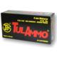 Tula 9x18mm Makarov 92gr FMJ Steel Cased 50 Rounds Ammunition - TA918092