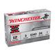 Winchester Super X 12ga 3