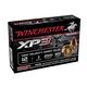 Winchester 12ga 3