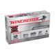 Winchester Super X 12ga 2.75