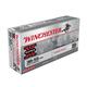 Winchester 38-55 Super X 255gr PP Ammunition, 20 Round Box - X3855