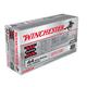 Wiinchester USA 44 Special 240gr LRN Cowboy Ammunition, 50 Round Box - USA44CB