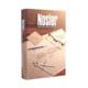 Nosler Reloading Guide #8 - 50008