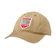 5.11 Tactical Mission Ready Hat , Coyote - 89413