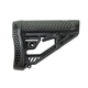 Adaptive Tactical EX AR Rifle Stock (Mil Spec) - AT-02012