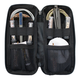 Otis I-Mod Series Cleaning System (5.56mm/7.62mm) - FG-901-5576