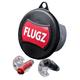 Otis Flugz® 21 dB Hearing Protection - FG-FL-1C