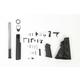 PSA Freedom Blackhawk Classic Lower Build Kit - 7792843