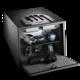 Gun Vault MULTIVAULT BIOMETRIC GVB2000-BIO