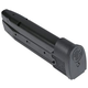 Sig Sauer Magazine: P320/250: 9mm: 21rd Capacity: Full Size - MAG-MOD-F-9-21
