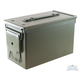 New .50 Cal Ammo Can (M2A1)