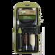 TAC Shield 12 Gauge Shotgun Cleaning Kit  (13 Piece)
