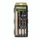TAC Shield Universal Shotgun Cleaning Kit  (20 Piece)