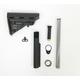 PSA AR-15 Commercial Blackhawk Stock Kit-77932821