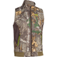 Under Armour Men's Scent Control Barrier Vest, Realtree Xtra (X-Large) - 1259184-946-XL