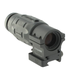 Aimpoint 3X Magnifier With Twist Mount - 12071