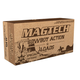Magtech 44 Special 240gr Flat Nose 50 Rounds Ammunition - 44B