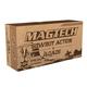 Magtech 45 Colt 200gr LFN Cowboy Ammunition 50rds - 45F