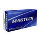 Magtech 45GAP 230gr FMJ Ammunition 50rds - 45GA