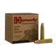Hornady 30 Carbine 110gr RN Custom Ammunition, 25 Round Box - 8104