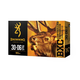 Browning 30-06 Springfield 185gr BXC Controlled Expansion Rifle Ammunition, 20 Round Box - B192230061