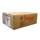 Tula 223 Remington 55gr FMJ Steel Cased Ammunition 1000rd Case (25 boxes of 40) - TA223540