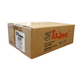 Tula 223 Remington 62gr FMJ Steel Cased Ammunition 1000 Round Case (50 boxes of 20) - TA223620