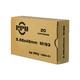 PRVI Partizan 5.56mm M193 55gr FMJBT Ammunition, 20 Round Box – PP5.21