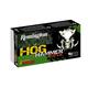 Remington 30-06 168gr Hog Hammer Ammunition, 20 Round Box- PHH30061