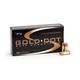 Speer 9mm 124gr Gold Dot Law Enforcement Ammunition, 50 round Box - 53618