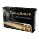 Sellier & Bellot 7x64 Brenneke 139gr SP Ammunition 20rds - SB764A