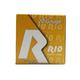 RIO 20ga 2.75