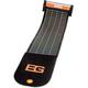 Bushnell PowerSync SolarwrapMini Bear Grylls Ed PP1010BG