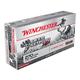Winchester 270 WSM 130gr Extreme Point Deer Season Ammunition, 20 Round Box - X270SDS