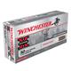Winchester 32 Win. Special 170gr Power Point Ammunition, 20 Round Box - X32WS2