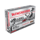 Winchester 270 Win 130gr Extreme Point Deer Season Ammunition, 20 Round Box - X270DS