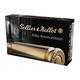 Sellier & Bellot 8x57JRS 196gr SPCE Ammunition 20rds - SB857JRSA