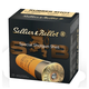 Sellier & Bellot 12ga 2 3/4